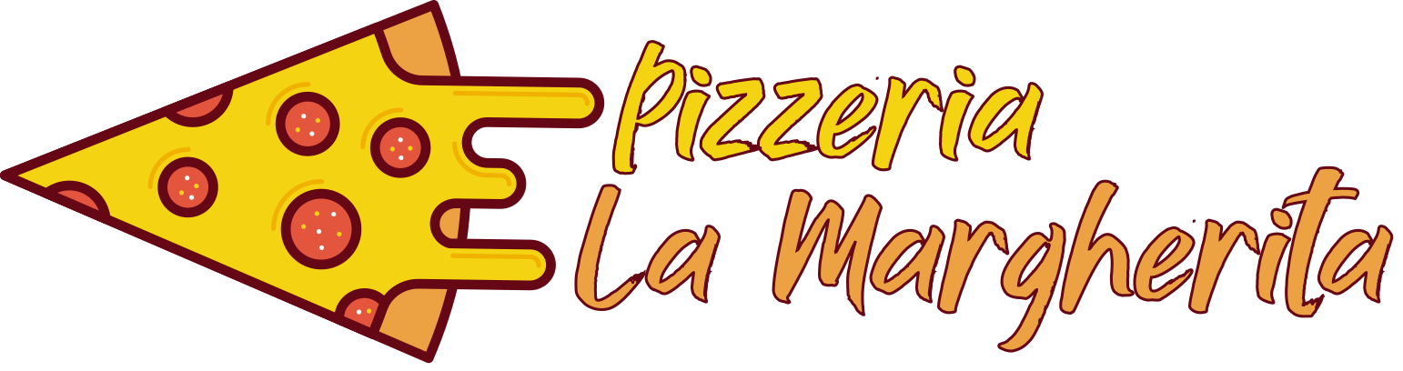 Pizzeria La Margherita Ciriè